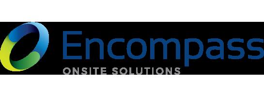 Encompass_Logo_4Color_NoShadow_Large_200