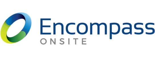 Encompass Onsite Logo